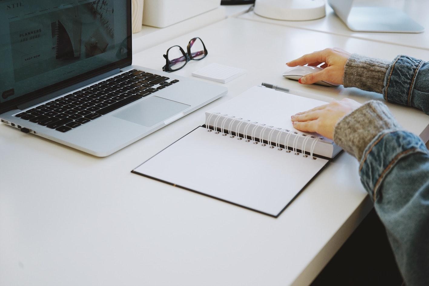 10 questions à vous poser avant de rédiger un document